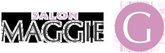 Salon Maggie G